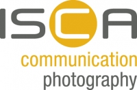 ISCA communication photography